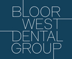 Bloor West Dental Group logo